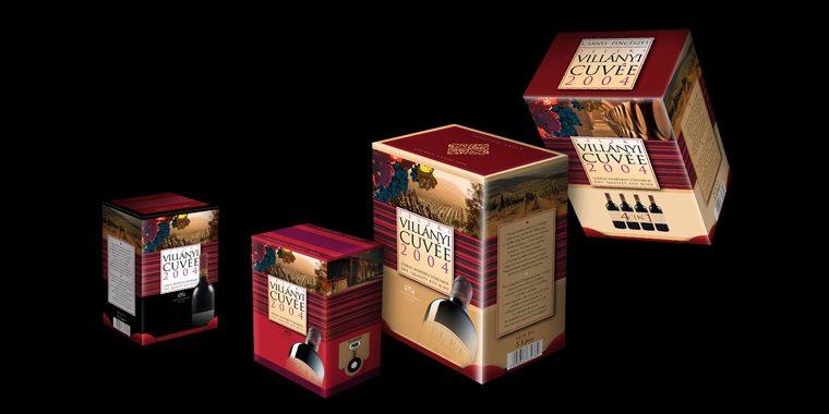 Packaging-27
