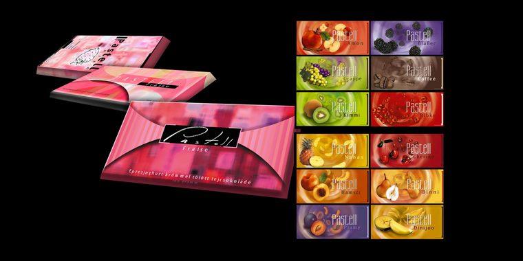 Packaging-28
