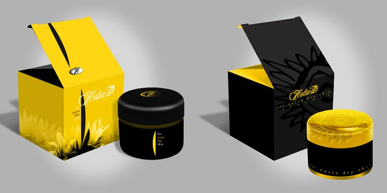 Packaging-30
