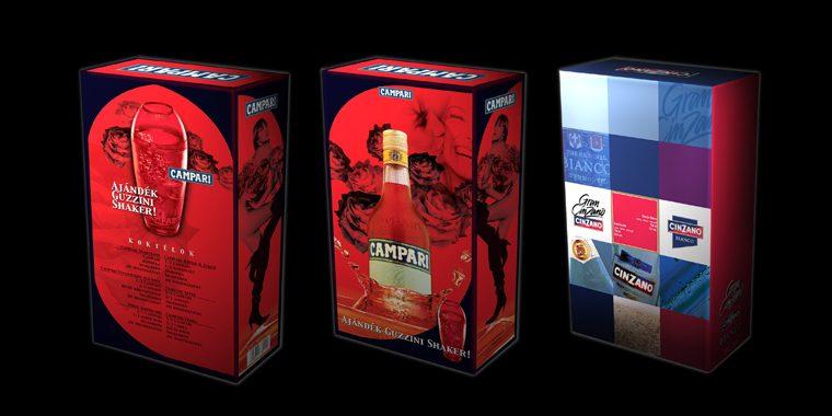 Packaging-37